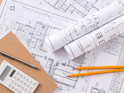 店舗・住宅の新築及び改装