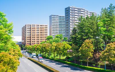地域活性化街づくりコンサルタント